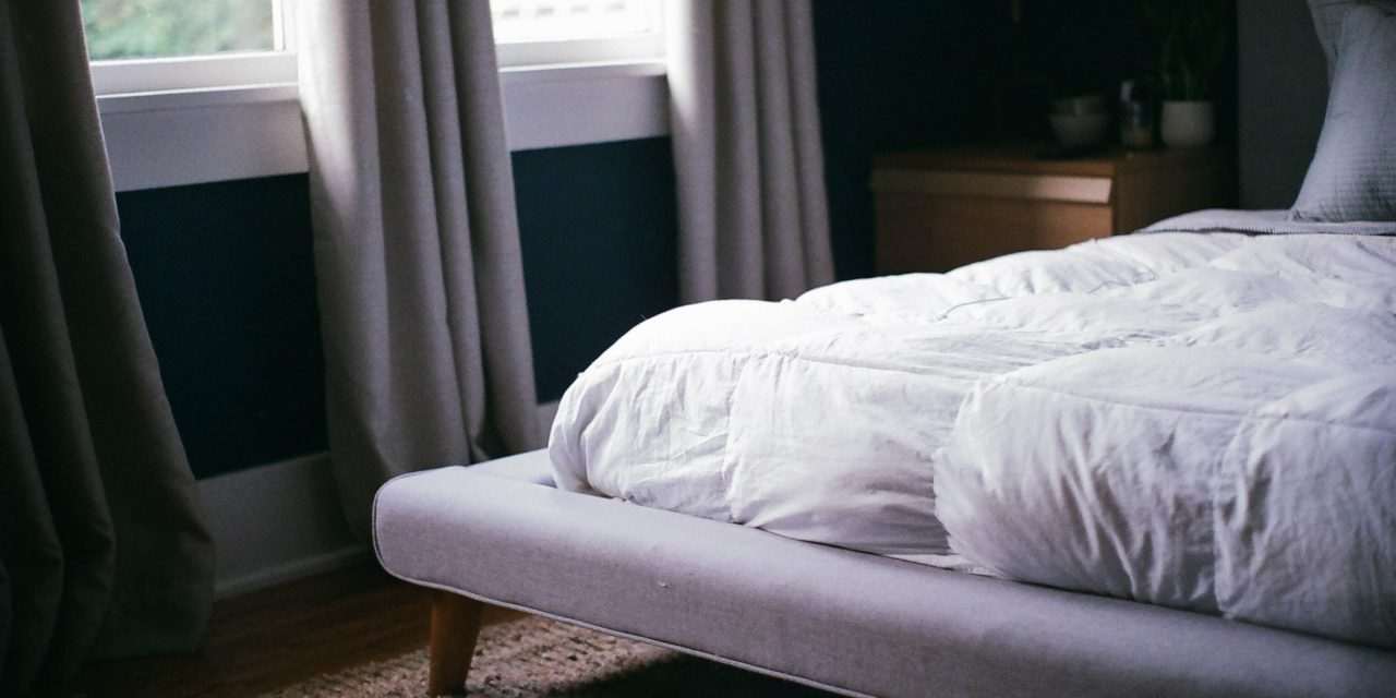 Mattresses Matter: How to Choose the Best Mattress