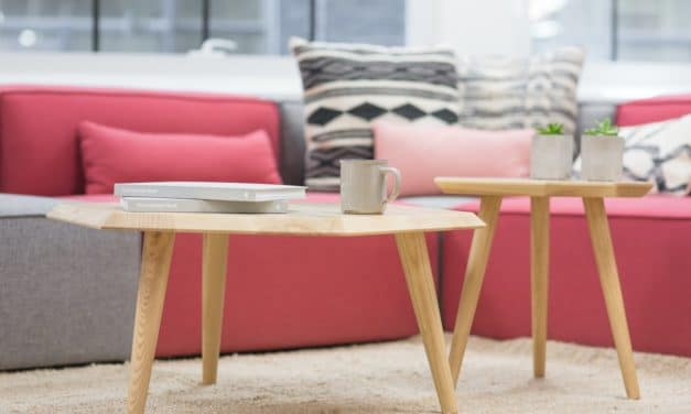 Proper Ways of Separating Sectional Sofas