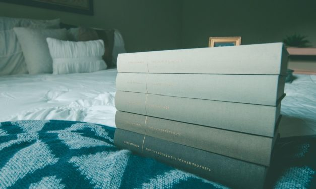 Pros And Cons of Using Microfiber Towels