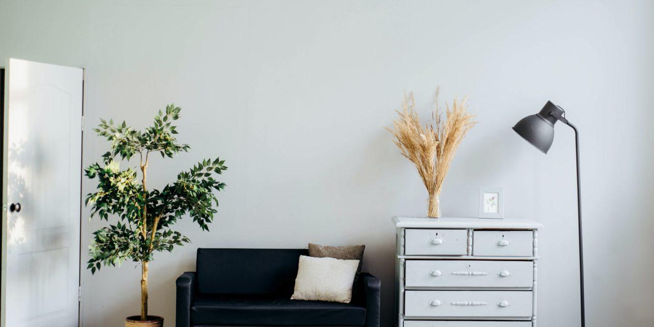 23 Beach Home Decor Ideas