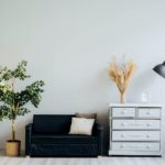 Simple Ways to Improve Decor in Your Home