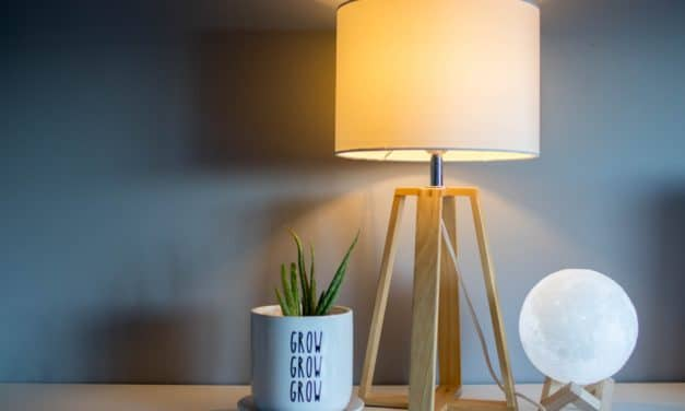 Guide To Choose the Right LED Light