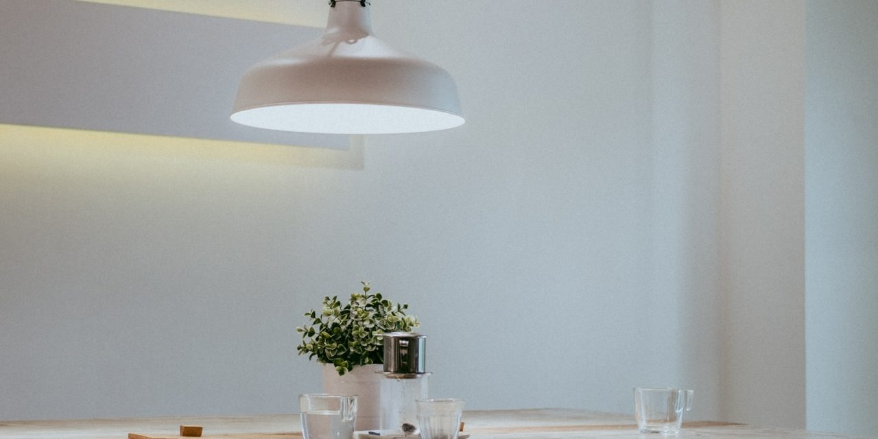 LED Strips: Dos and Don'ts