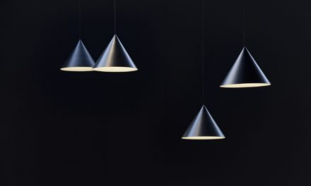 The Health Benefits of Salt Lamps