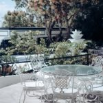 Outdoor Patio Furniture – You Need to Spend a Little Money on it to Ensure You Have a Relaxing Space