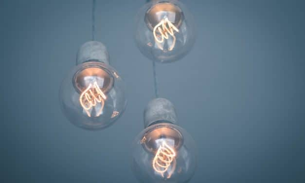The Importance of Maintenance For Your Outdoor Lighting System