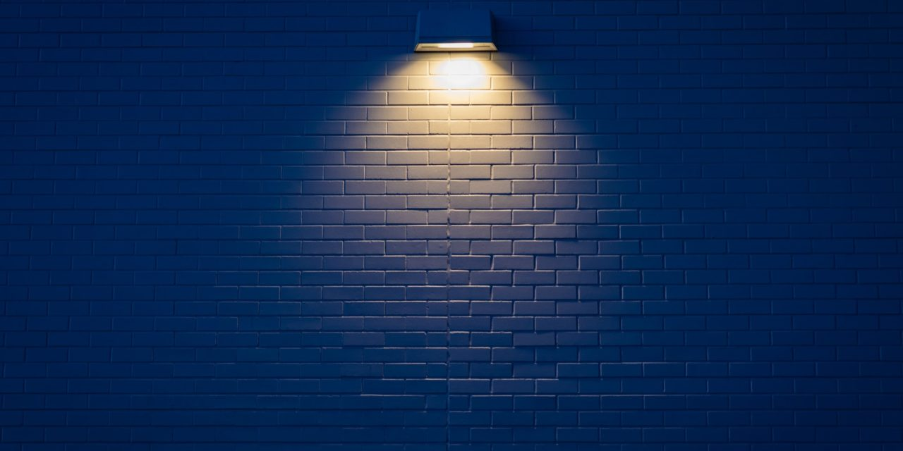 Installing LED Pendant Lighting in Your Living Space
