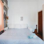The Benefits of Sleeping on a Latex Mattress