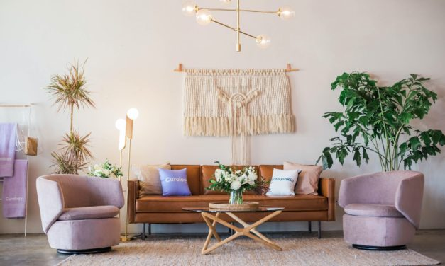 4 Cheap Painting Projects For The Fall