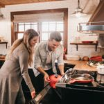 Remodel Right: 10 Tips for the Perfect Kitchen Make-Over