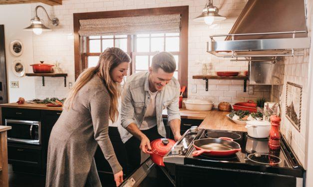 5 Major Mindset Adjustments When Renting Vs Home-Owning