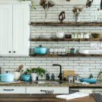 Fisher Paykel Oven Slow to Preheat – Oven Repair Help