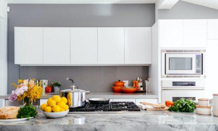 Enamel Coated Cookware – Benefits & Advantages