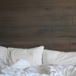 Tips On How To Care For Leather Bed Frames