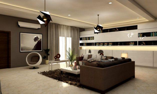 Modern Bedroom Decor – Modern Bedroom Colors and Modern Bedroom Furniture