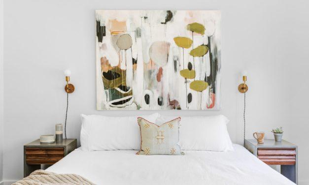 Serta Panorama Mattresses – Meeting Your Requirements