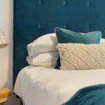 Mattresses For Sale – Buy a Comfortable Mattress