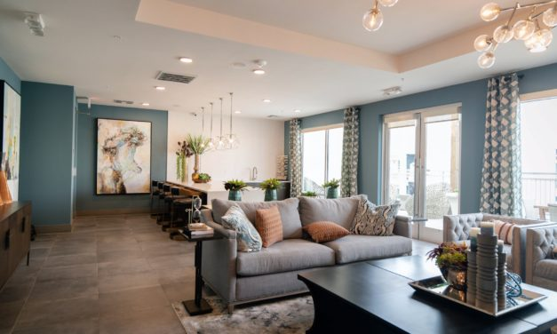Home Decor Tips – Cool Summer Home Renovation Tips