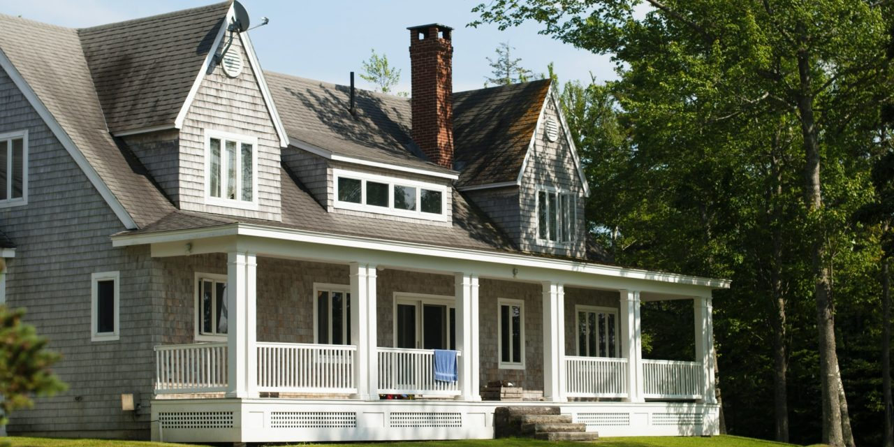 3 Tips for Completing Home Repair Projects Successfully