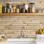 The Principles of Design for Kitchens and Bathrooms