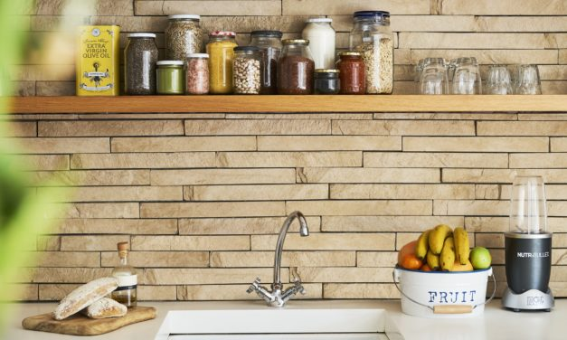 Ways You Can Determine the Right Kitchen Remodeler for Your Project