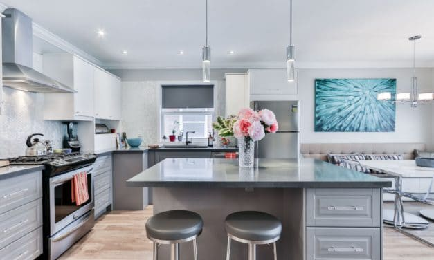 Plumber – Kitchen Plumbing And Repairs