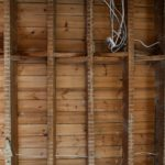 Top Reasons to Remodel Your Home