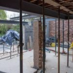 Things to Consider For an Affordable Home Renovation